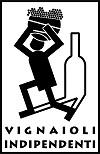 independent winemakers